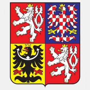 Usnesení vlády České republiky