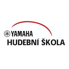 Hudební vzdělávání v HŠ Yamaha Telnice