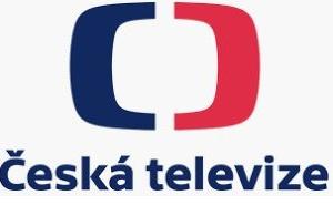 Informace České televize