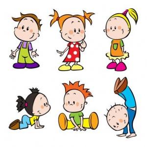 Ombudsman pomáhá dětem
