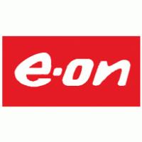 Přerušení dodávky el. energie 02.09.2020