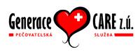 Pečovatelská služba v Sokolnicích