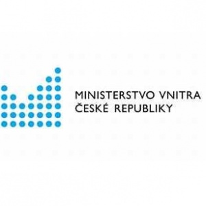 Stanovisko MV ČR