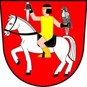 Program rozvoje obce Sokolnice