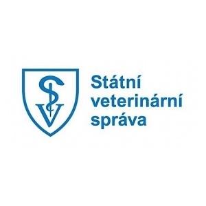 Mimořádná veterinární opatření