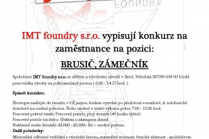 Inzerát _3_IMT Foundry-page-001