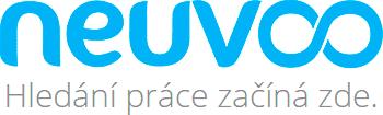 neuvoo.cz